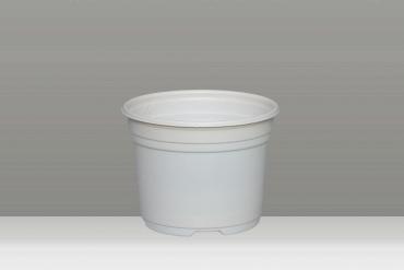 Chậu trồng cây TTK-105-80