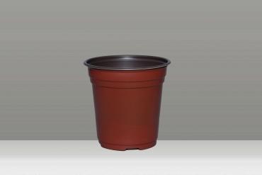 Chậu trồng cây TTK-150-146