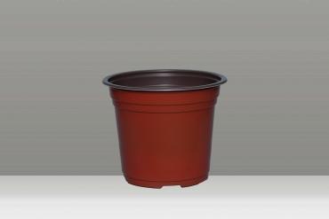Chậu trồng cây TTK-180-146