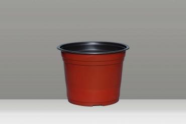Chậu trồng cây TTK-200-150