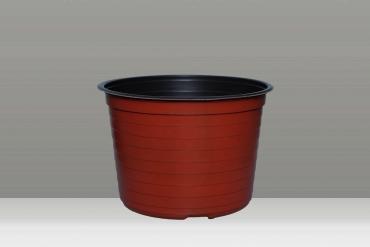 Chậu trồng cây TTK-310-210