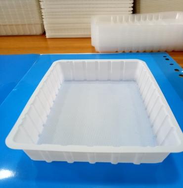 Khay nhựa TTK 237