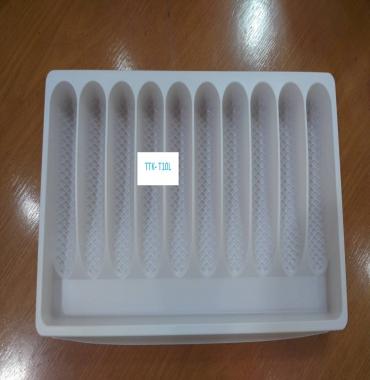 Khay Nhựa PS TTK -T10L