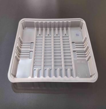 塑料鱼盘 TTK-359