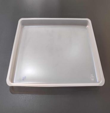 Plastic Seafood Tray TTK-F6
