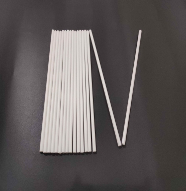 STRAIGHT DRINKING STRAWS (PLA)