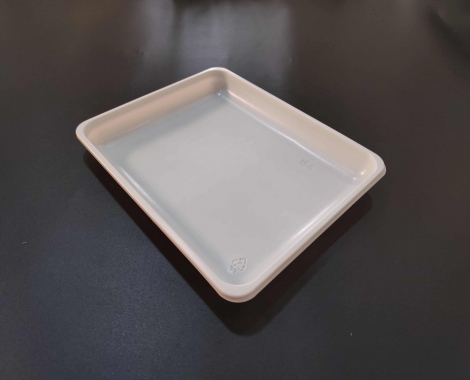 Khay nhựa đựng hải sản TTK-379