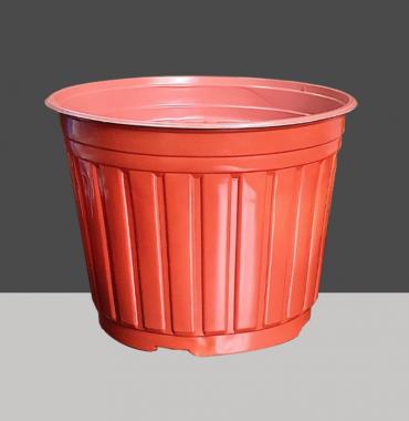 花盆 TTK-310-210