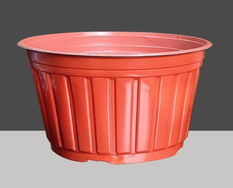 [NEW] Chậu trồng cây TTK-350-210