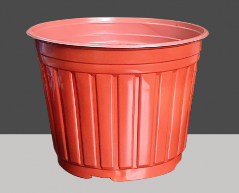 Chậu trồng cây TTK-350-280