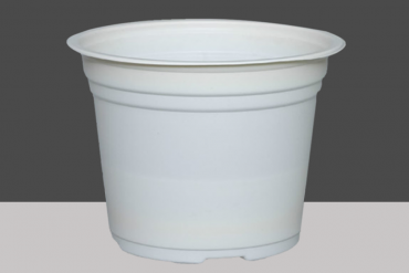 FLOWER POT TTK-105-80