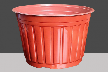 FLOWER POT TTK-260-200