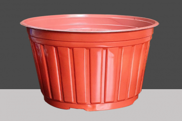 FLOWER POT TTK-310-210