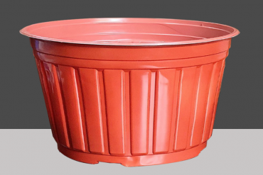FLOWER POT TTK-350-210