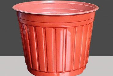 FLOWER POT TTK-350-280