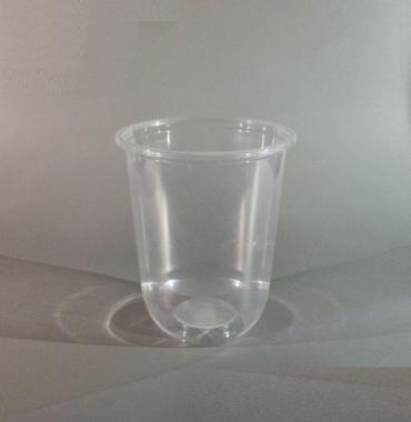 塑料杯PP (TTK-292)