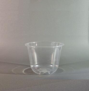 塑料杯PP TTK-304)
