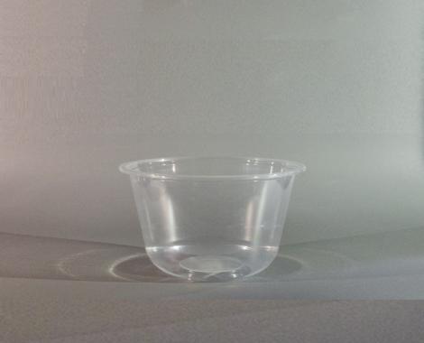 Ly Nhựa (450ml)